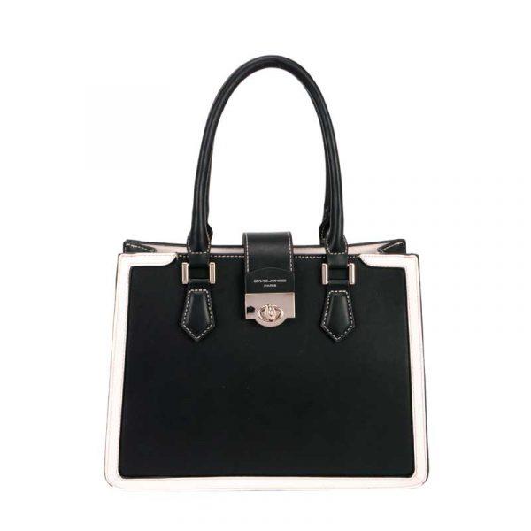 bolso-negro-satchel-lady-6236-2