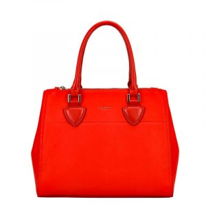 Bolso-rojo-david-jones-cm5606