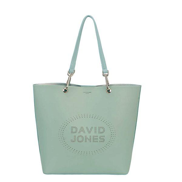 bolso-tote-mujer-hombro-verde-claro-david-jones-6223-1