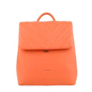 backpack-mochila-coral-david-jones-6250-2