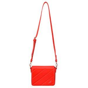bolso-bandolera-mujer-hombro-roja-david-jones-6272-2