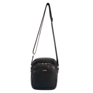 bandorela-bolso hombro-negro-david-jones-798801