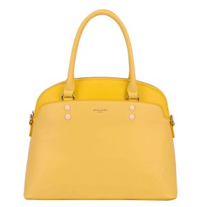 bolso-mano-hombro-amarillo-david-jones-CM5640