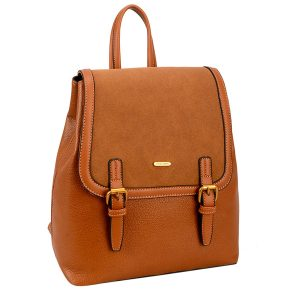 backpack-mochila-cognac-david-jones-CM5647