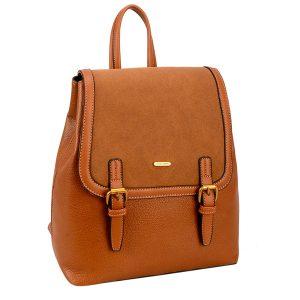 backpack-mochila-cognac-david-jones-CM5647