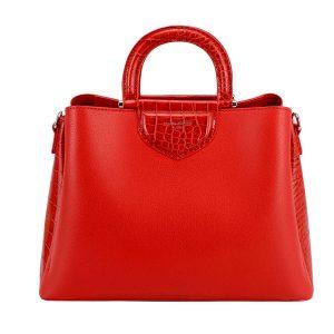 bolso-mujer-mano-tote-rojo-david-jones-CM5674-