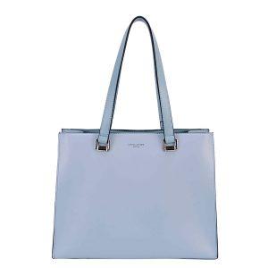 bolso-mujer-hombro-azul-david-jones-CM5689